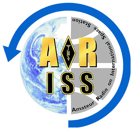 http://www.arrl.org/amateur-radio-on-the-international-space-station